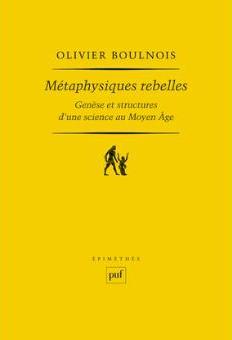 Bulnois-MetaphsiquesRebelles2