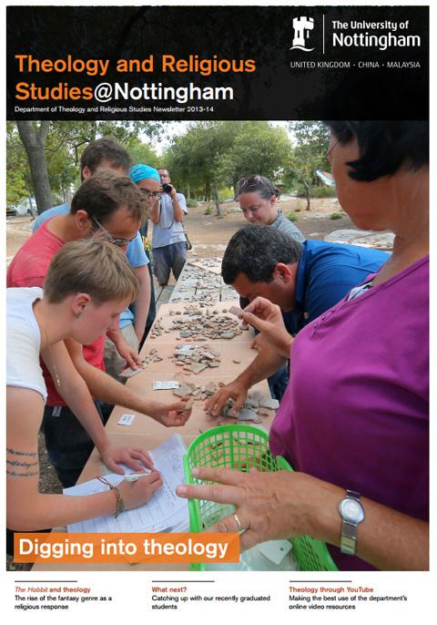 UoN-TRS-Newsletter-2013-14-Screenshot2
