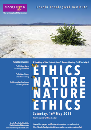 NatureOfEthics-Poster