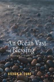 Cone_OceanVastofBlessing