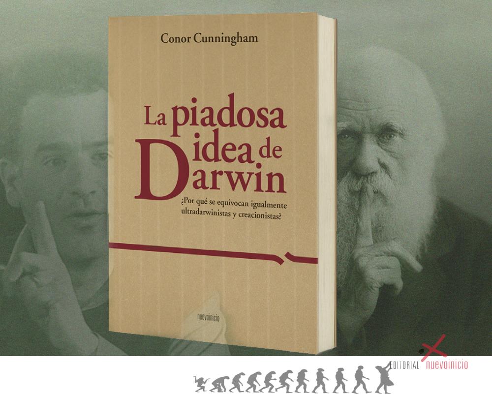 Cunningham_LaPiadosaIdeadeDarwin