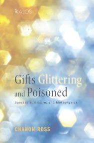 Ross_GiftsGlitteringPoisoned