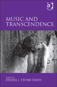 Music_and_Transcendence