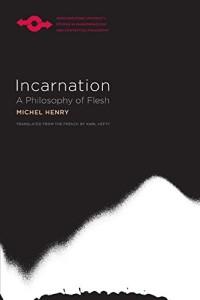 Henry_Incarnation