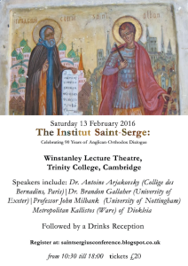 AnglicanOrthodoxDialogue-ConferencePoster