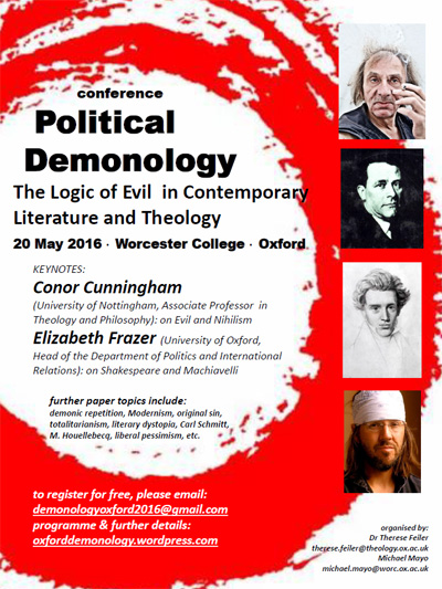 Conference-PoliticalDemonology