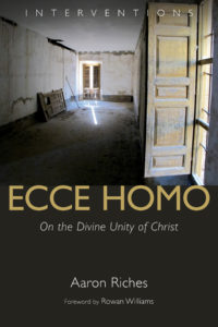 Interventions - Ecce Homo - cover